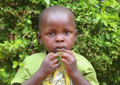 135 Mwanda Chrispus