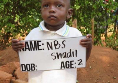 NBS Shadil