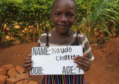 Naudo Charity