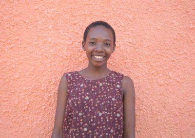 408   Kirabo Esther   Female   5-Feb