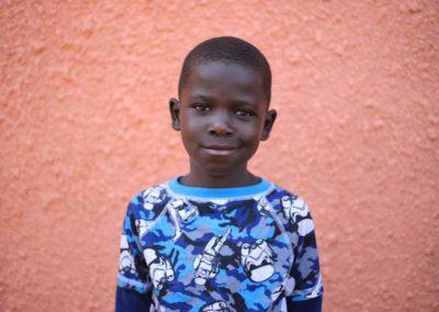 373   Muwanguzi Isaac   Male   24-Sep