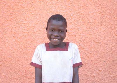 414   Namuwaya Rashida   Female   21-Sep
