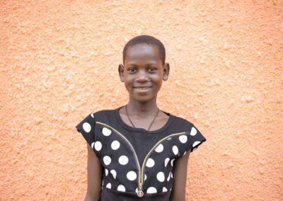 393   Nangobi Hanifah   Female   18-Oct