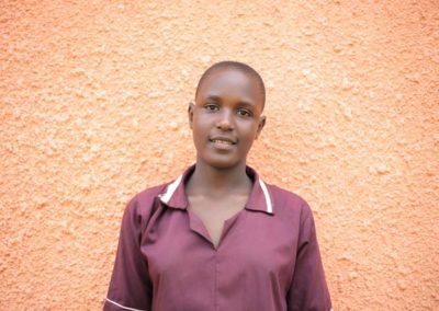 416 | Wamebe Stella | Female | 9-Oct