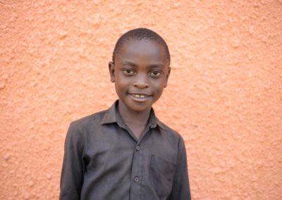 288 | Wanyama Eric | Male | 15-Dec
